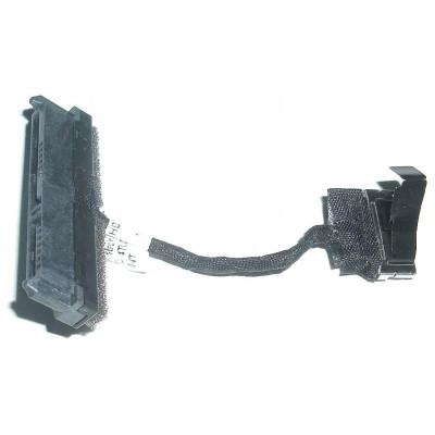 Кабел за твърд диск за Acer Aspire V5-471G