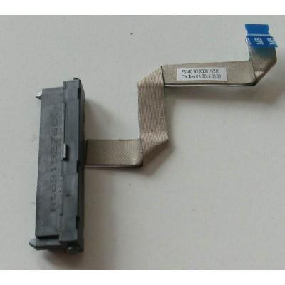 Преход за твърд диск за Lenovo IdeaPad S145-15IWL