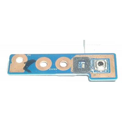 Платка с бутон за пускане за Acer Aspire V5-471G