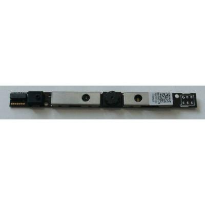 Камера за Lenovo Ideapad 310-15IAP