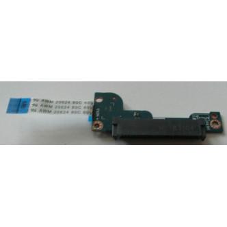 Преход за твърд диск за HP 15-DA 15-DB 15-DR 250 G7 255 G7