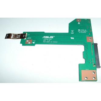 Платка с преход за твърд диск за Asus VivoBook Max X541N