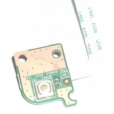 Платка с бутон за пускане за Lenovo IdeaPad V110-15IAP