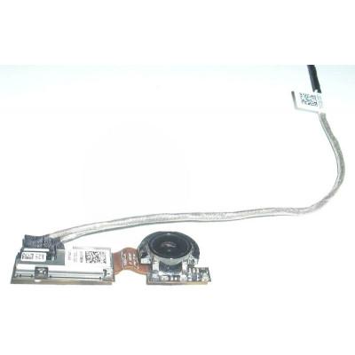 Предна камера с кабел за Dell Latitude 13 7350