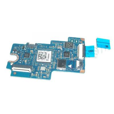 Платка с конектори за Dell Latitude 13 7350