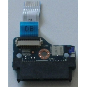 Преход за оптично устройство за Lenovo IdeaPad 310-15IAP
