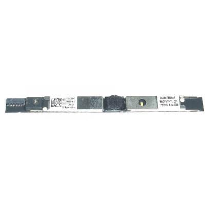 Камера за Lenovo IdeaPad V110-15IAP