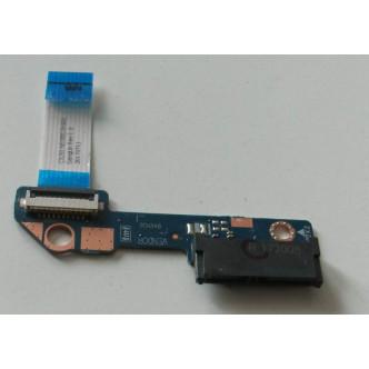 Преход за оптично устройство за HP 250 G6 255 G6 HP 15-BS 15-BW