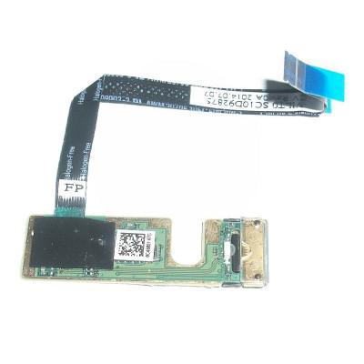 Модул за пръстов отпечатък за Lenovo ThinkPad T440