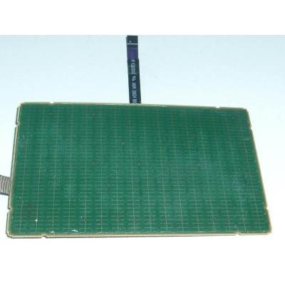 Тъчпад за Dell Latitude E5540
