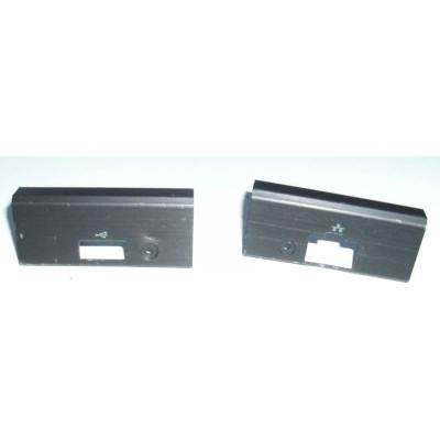 Капачета на пантите за Dell Latitude E5540