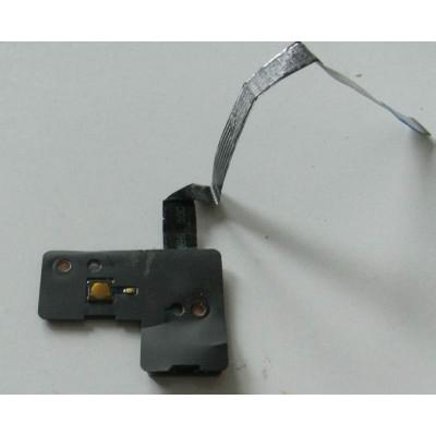 Платка с бутон за пускане за HP 250 G1 255 G1