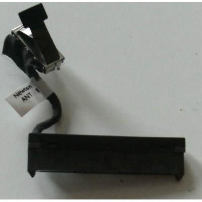 Преход за твърд диск за HP 250 G1 255 G1
