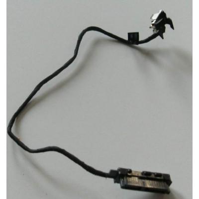 Преход за оптично устройство за HP 250 G1 255 G1