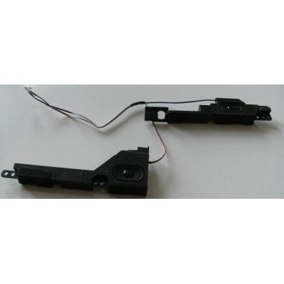 Говорители за HP 15-DA 15-DB 15-DR 250 G7 255 G7