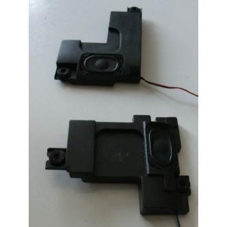Говорители за Lenovo IdeaPad G50-30 G50-70 G50-45 G50-80 Z50-70 Z50-75
