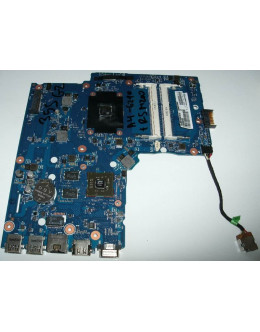Дънна платка за  HP ProBook 355 G2