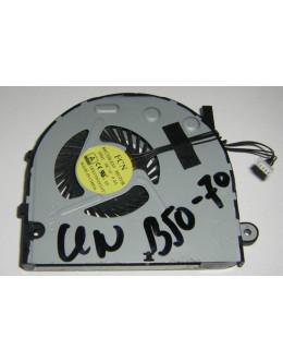 Вентилатор за Lenovo IdeaPad B40-30 B40-45 B40-70 B50-45 B50-70 E40-30