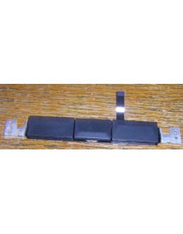 Бутони за тъчпад за Dell Latitude E5430