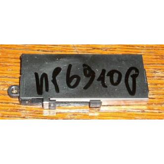 Заключалка за оптично устройство за HP 6910p NC6400