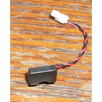 Микрофон за  Dell Inspiron M5040