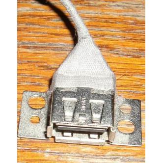 Платка с USB порт за Dell Inspiron 1545