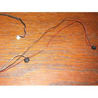 Микрофони за  Fujitsu Siemens Amilo Pa 3515