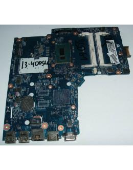 Дънна платка за  HP ProBook 350 G1