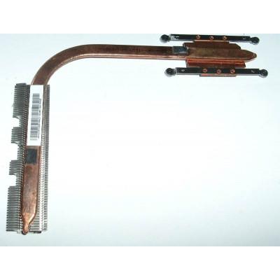 Пасивен охладител за Lenovo IdeaPad 310-15abr