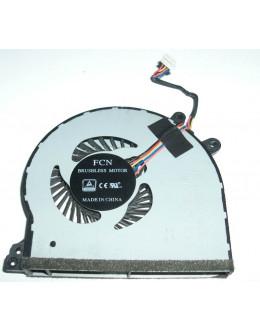 Вентилатор за Lenovo IdeaPad 310-15abr 310-15ikb