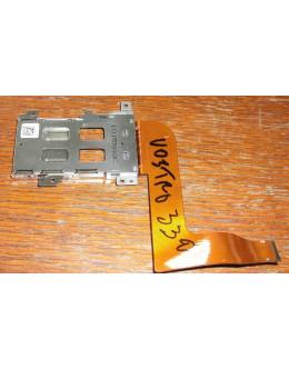 Expresscard слот за Dell Vostro 3300
