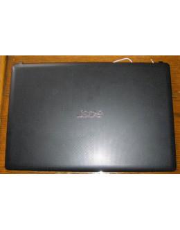 Горен панел за Acer Aspire 3750G
