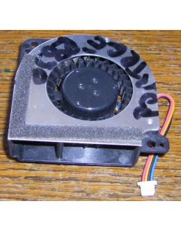 Вентилатор за Toshiba Satellite R830