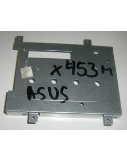 Държач за твърд диск за Asus X453M