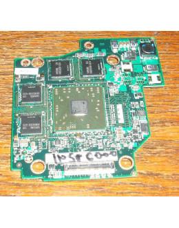 Видеокарта ATI Radeon X300 64Mb за Dell Inspiron 6000