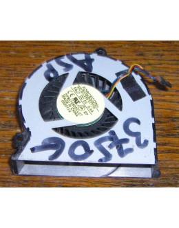 Вентилатор за Acer Aspire 3750G