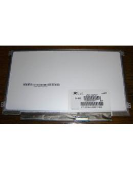 "Матрица 11.6"" Samsung WXGA за 11.6"" HP Pavilion X360"