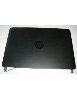 Горен панел за  HP ProBook 430 G2