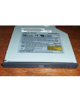 CD ROM Quanta SCR-242 ATAPI от Sony Vaio PCG-FX955C
