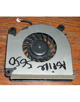 Вентилатор за Acer Aspire 5610 5650