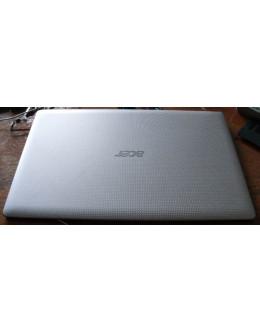 Горен панел за Acer Aspire 5741z