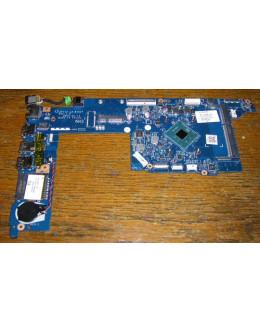 """Дънна платка за 11.6"""" HP Pavilion X360 11-n011na"""