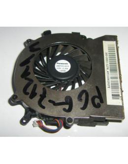 Вентилатор за Sony Vaio VPCEB4Z1E