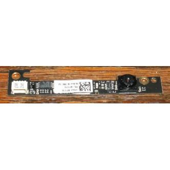 Камера за таблет IBM Lenovo Thinkpad X201 X201i