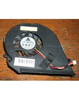 Вентилатор за Toshiba Satellite L450 L455