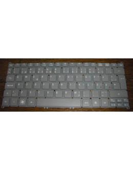 Клавиатура за Acer Aspire S3 S5 One 725 756