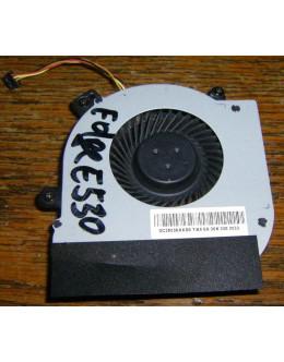 Вентилатор за Lenovo Thinkpad Edge E430 E530 E545