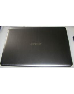 Горен панел за Asus VivoBook L403N