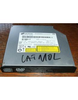 CD-RW / DVD ROM LG / HL Data GCC-4243N ATAPI от Dell Latitude 110L