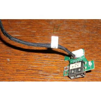 Платка с USB порт за Lenovo Thinkpad Edge 11